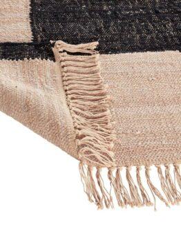 Triba Cotton Rug