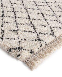Vadara Berber Style Rug