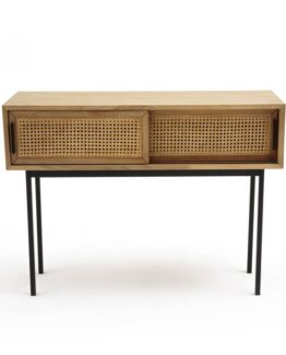 Waska Console Table