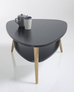 Watford Two Tier Coffee Table