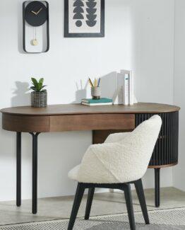 Zaragoza Desk
